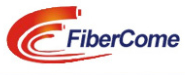 nb-fibercome.com