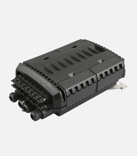 Regarding fiber optic connectors, you need to understand this knowledge